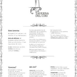 https://www.latavernadelciri.com/wp-content/uploads/2019/10/CARTA-LA-TAVERNA-DEL-CIRI-300x300.jpg