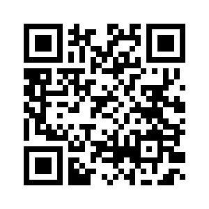 https://www.latavernadelciri.com/wp-content/uploads/2020/10/6624a447-61b3-4966-8545-47a7cb0481d2-300x300.jpg